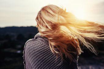 Varför är det så svårt att vara snäll mot sig själv?