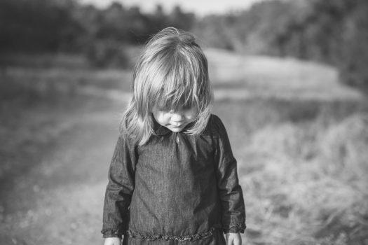 Orosanmälan – vad du kan göra om du misstänker eller vet att ett barn far illa